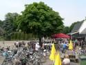 fiets4daagse_2015_031