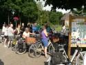 fiets4daagse_2015_073