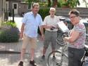 fiets4daagse_2015_082
