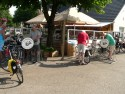 fiets4daagse_2015_077