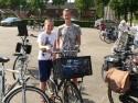 fiets4daagse_2015_095