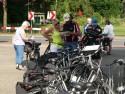 fiets4daagse_2015_094