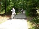 fiets4daagse_2015_121