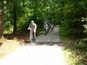 fiets4daagse_2015_122